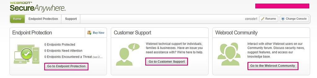 customer support Image 2.png