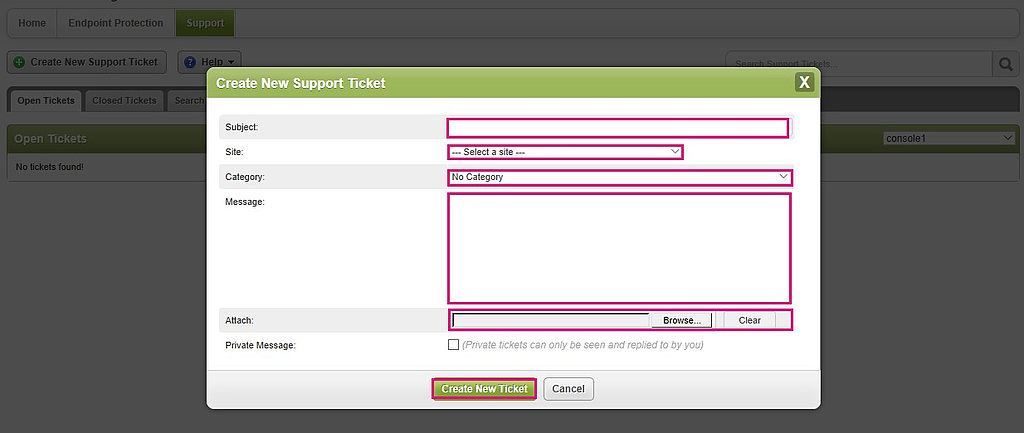 customer support Image 4.png