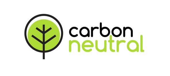 QBS becomes 'first net carbon neutral distributor in the UK'